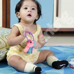 Mainan Merangkak Murah 1 pilih mainan anak 0 1 tahun
