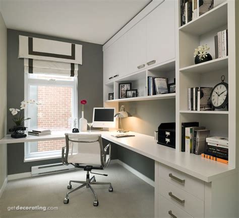 18 mini home office designs decorating ideas design den design ideas best home design ideas stylesyllabus us