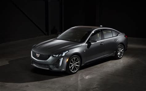 Acura Mdx 2019 Vs 2020 by Comparison Cadillac Ct5 Luxury 2020 Vs Acura Mdx
