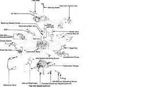 toyota hilux alternator wiring diagram imageresizertool