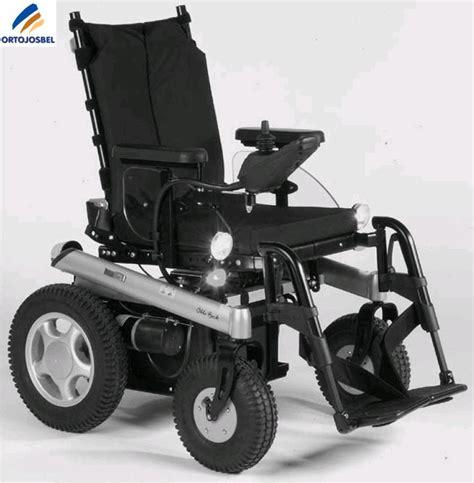 sillas electricas b500 otto bock silla electrica