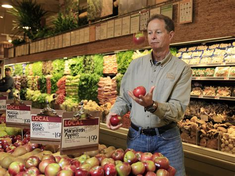 fruit market near me whole foods builds new it system business insider