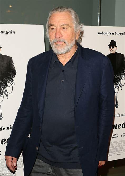 film gangster robert de niro the godfather cast set to reunite at tribeca film festival