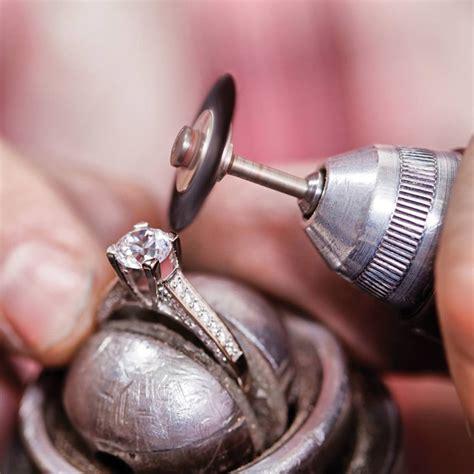 jewelry repair bentle wall new jersey