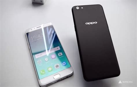 oppo a71 oppo a71 impressions features specifications and price