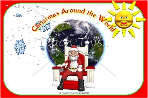 images of christmas around the world christmas around the world christmas teacher resources