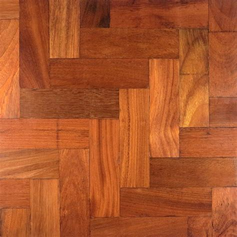 40 sqm reclaimed original hardwood woodblock parquet