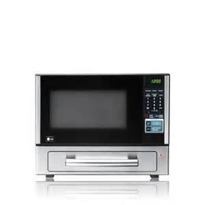 Toaster Oven Microwave Combo Oven Toaster Microwave And Toaster Oven Combo
