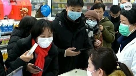 china coronavirus cdc reports  case  snohomish county