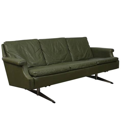 metal sofa leg sofa metal legs gray metal legs sofa thesofa