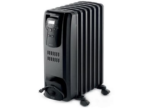Most Economical Electric Heaters   myideasbedroom.com