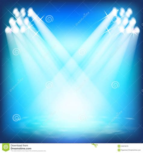 illuminations laser light show laser light show royalty free stock images image 34615079