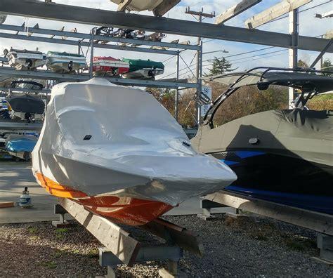 boat shrink wrap film seattle shrink wrap heat shrink wrapping boat shrink wrap
