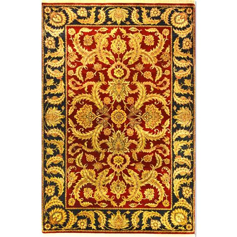 knotted wool rugs from india knotted wool rugs from india meze