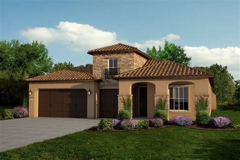 tuscan home designs the tuscany house plan house interior