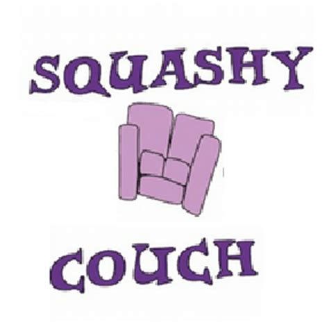 Squashy Couch Squashycouch Twitter