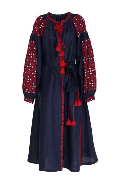 Kaftan Vita 156 best vita kin images on embroidered dresses crossstitch and