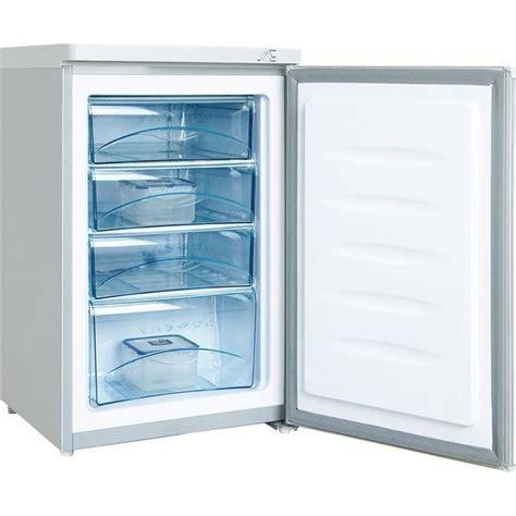 petit congelateur armoire test complet du cong 233 lateur haier hfz136aa