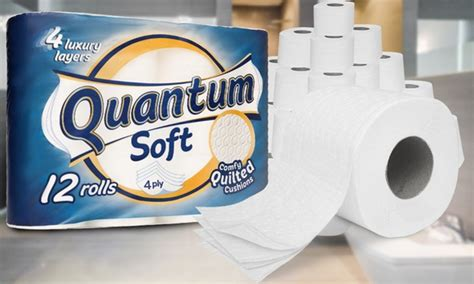 rolls  quantum soft  ply groupon goods