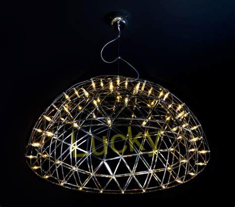 Moooi Raimond Pendant Light Selling Moooi Raimond Pendant Light Designer Raimond Puts Led Pendant L Modern Hemisphere