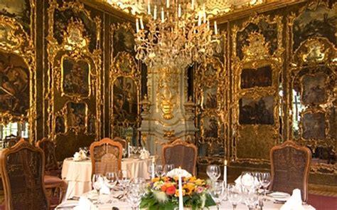 ballroom house music austria zalzburgo schloss leopoldskron on pinterest