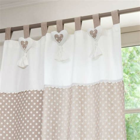 sewing kitchen curtains 20 ideas for sewing kitchen curtains livemaster
