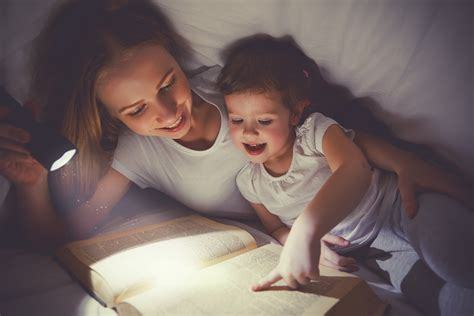 putting kids to bed putting kids to bed earlier shown to be better for mothers