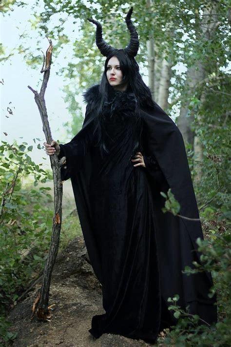 halloween costume ideas  women   festival