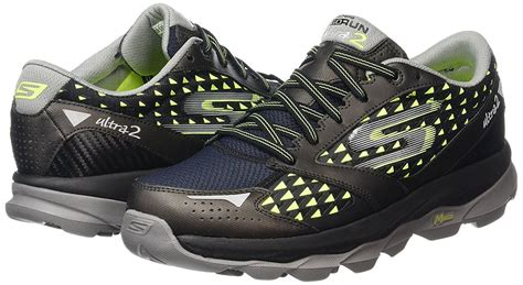 Skechers Ultra by Skechers Gorun Ultra 2 Review Buy Or Not In May 2018