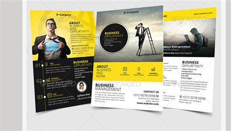 now open flyer template 4 now hiring flyer templates af templates