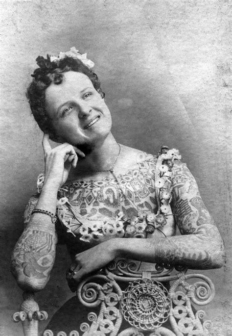 imagenes de tatuajes retro mejores 223 im 225 genes de vintage tattoos en pinterest