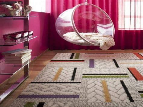 Cool bed rooms, teen bedroom seating cool bedroom chairs for teens. Bedroom designs Mytechref.com