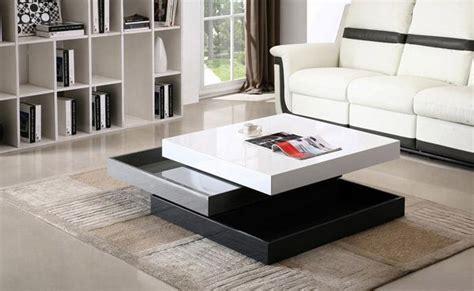 Meja Kayu Untuk Kompor meja kayu modern untuk ruang tamu minimalis rancangan