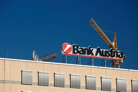 bank austria öffnungszeiten bank austria betriebsrat setzt auf investmentbanker