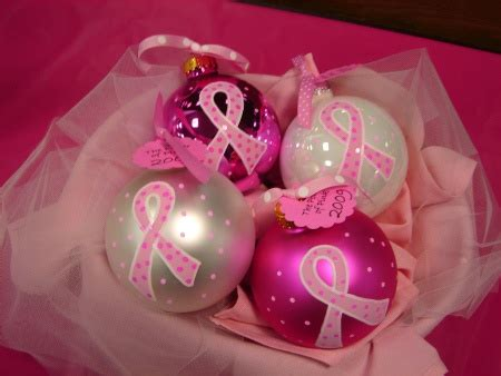 diy cancer ribbon ornaments 119 best pink ribbon images on build your own projects and
