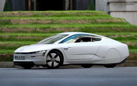 Volkswagen Xl1 Price by 2016 Volkswagen Xl1 Hybrid Price Uk Cars For You