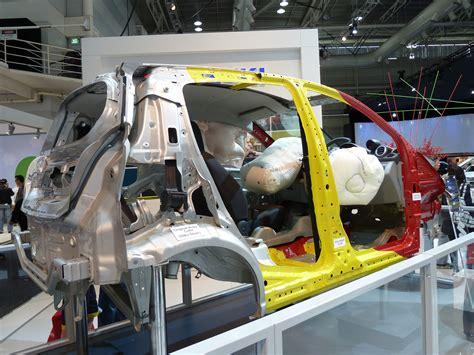 Car Upholstery Shops Body In White