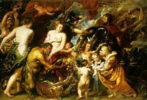 Greek Vase Painters Webmuseum Rubens Peter Paul
