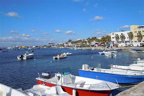 appartamenti vacanze porto cesareo vacanzeblu it il tuo sito per le vacanza nel salento