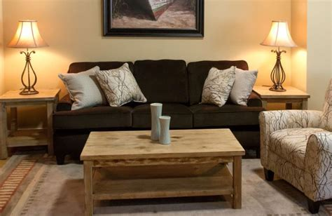Farmers Furniture Hinesville Ga by St Marys Ga Furniture Rentals Appliance Leasing