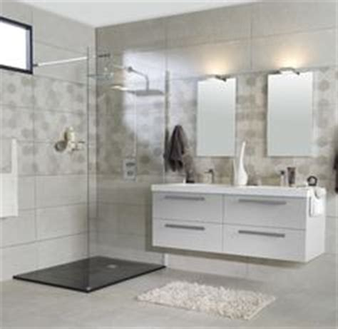 grande italienne 1000 images about italienne on heated towel rail showers and bathroom