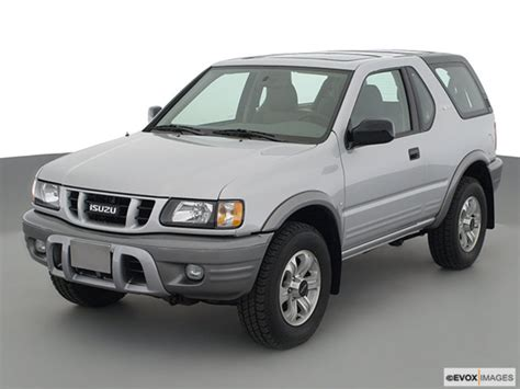 2003 isuzu rodeo sport owners manual download service manual 2003 isuzu rodeo sport fender replacement 2003 isuzu rodeo sport image 8