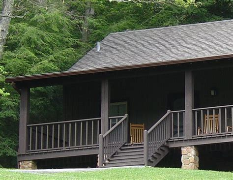 Roan Mountain State Park Cabins by Roan Mountain State Park Tn Top Tips Before You Go
