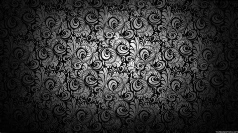black pattern background hd black background pattern light texture full hd wallpaper