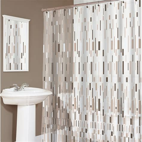 soap scum on shower curtain 1000 images about shower curtains on pinterest