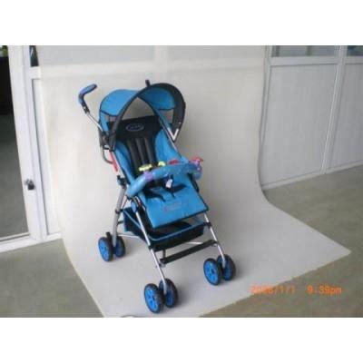 Pliko Winner By Babyshop Lulukids jual stroller bayi pliko adventure dan winner baru dan