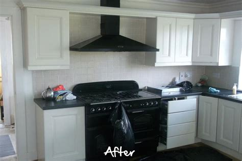 farrow and ball painted kitchen cabinets handpaint furniture farrow ball painted kitchen