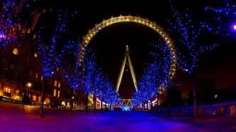 Home Design Download Mac lights london eye ferris wheels nighttime bing wallpaper