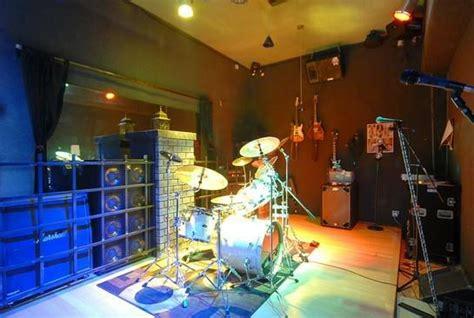garage recording studio design woodwork garage recording studio plans pdf plans