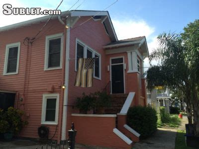 2 bedroom houses for rent in new orleans garden district furnished 2 bedroom house for rent 3200